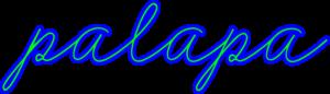 palapa-logo